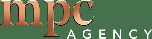 MPC Agency